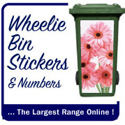 'Wheelie Bin Stickers' from the web at 'http://stickers.signprint.co.uk/images/WHEELIEICON.jpg'