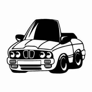 2351649 Just Drift It likewise Audi Dope T Shirt Iron On Decal Black P 8901 likewise 10039277 Penny4urthots besides Longest Car Name further Index. on custom jdm stickers for cars