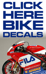 'Bike Stickers' from the web at 'http://stickers.signprint.co.uk/images/bikebanner.jpg'