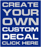'Custom Decals' from the web at 'http://stickers.signprint.co.uk/images/create6.jpg'