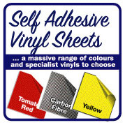 'Self Adhesive Vinyl Sheets' from the web at 'http://stickers.signprint.co.uk/images/vinylsheets.jpg'